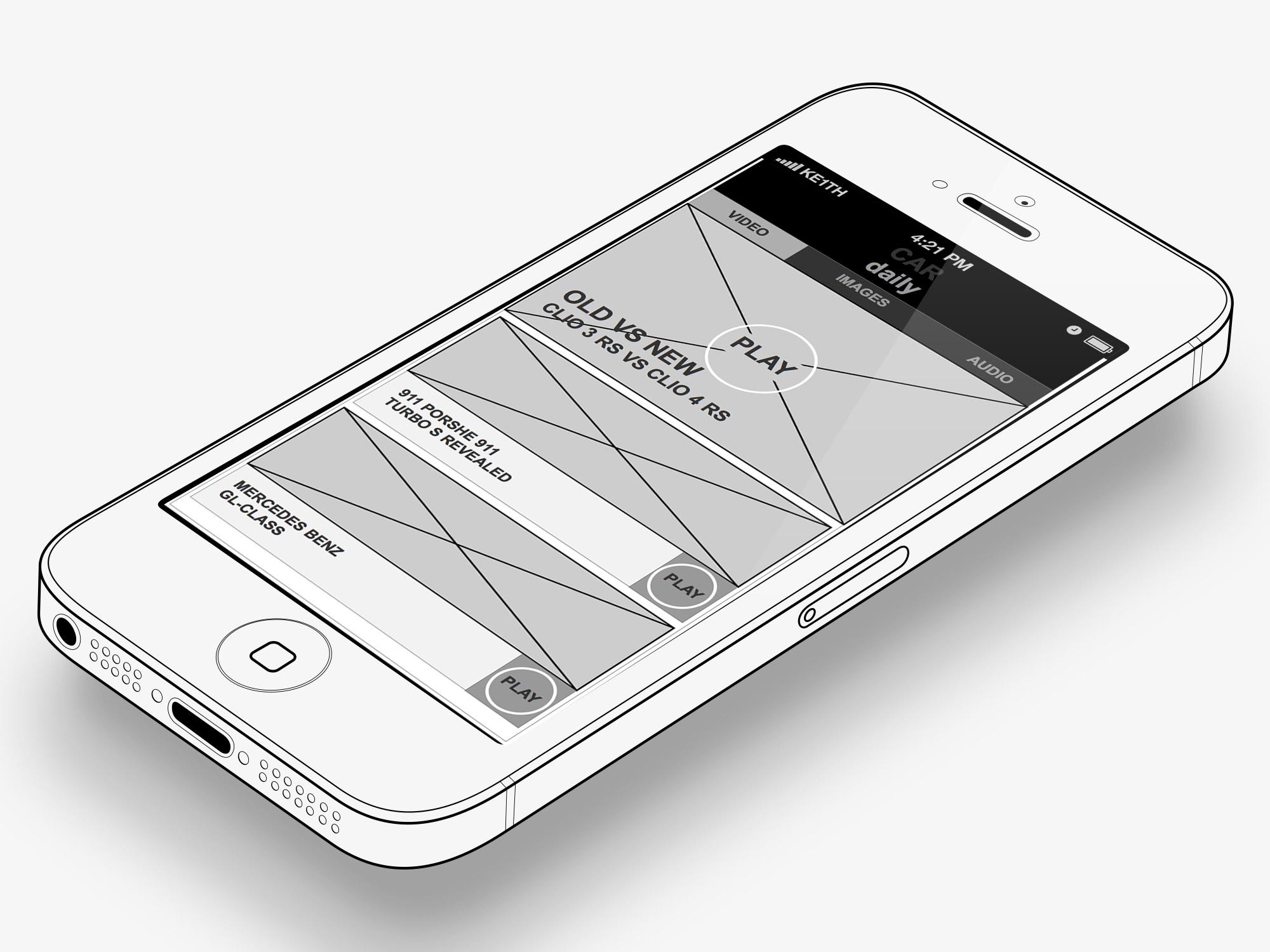 iPhone5_WireTemplate_Black