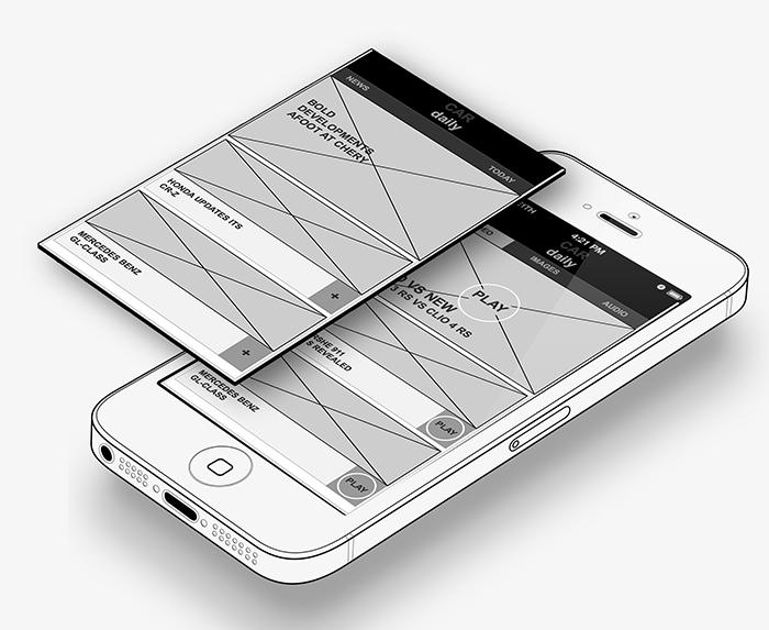 iPhone5_WireTemplate_Black2_small