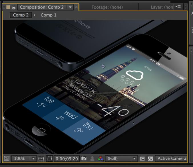 Screen Shot 2014-05-09 at 8.25.56 PM